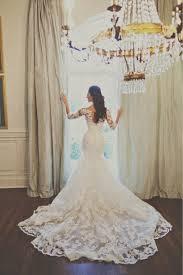 tissus robe de mari e robes de mariage en dentelle juste pour la femme