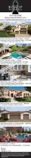 adobe photoshop pdf the bishop real estate group