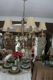 Lighting Dining Room Chandeliers by Lighting Guidelines For Dining Room Spaces