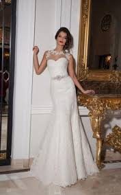 modest lace wedding dresses high quality low price june bridals