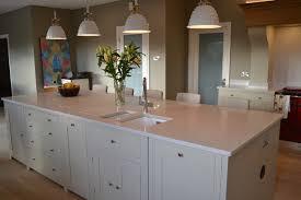 neptune kitchen furniture neptune suffolk kitchen