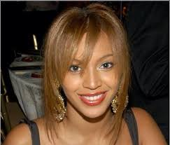 real hair beyonce s real hair page 4 lipstick alley