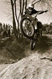motocross racing events upcoming events xtreme racing network