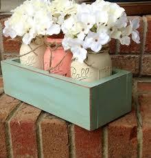 best 25 mason jar planter ideas on pinterest mason jar herbs