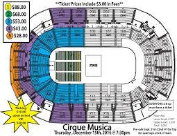 100 rogers arena floor plan la crosse center official