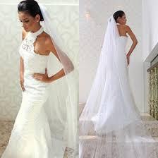 high neck halter wedding dress halter wedding gowns low back halter wedding gowns low