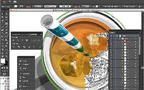 fernstudium grafik design fernstudium grafikdesign a bis z die komplettlösung