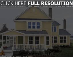 best color to paint house exterior enchanting home design