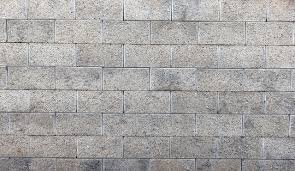 wall pattern brick wall grey pattern public domain free photos for download
