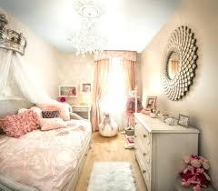 chambre cosy adulte decoration chambre adulte romantique deco cosy romantique