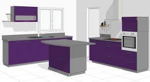 choisir ma cuisine choisir sa cuisine constructeur maison 87 maison neuve limoges