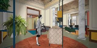 elle decor home soft home elle decor italia elle decor architecture