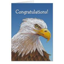 eagle scout congratulations card boy scouts of america greeting cards zazzle