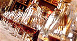 cognac bureau bureau national interprofessionnel du cognac international fairs