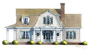 House Plans By Dimensions Cedar River Farmhouse Southern Living House Plans