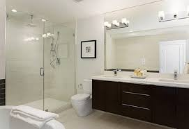 Bathroom Sconces Chrome Wall Mounted And Pendant Lighting Bathroom Sconce Bathroom Ideas