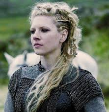 lagertha lothbrok hair braided best 25 lagertha hair ideas on pinterest viking hair viking