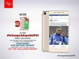 New Phone Meme - meme challenge to win brand new phone jokes etc nigeria