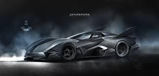 egoista lamborghini price the batmobile egoista is like supercar fusion cooking