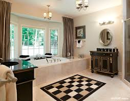luxury bathroom designs best home design ideas we hope our extensive gallery of luxury bathrooms helps you come up with a bathroom design as well as desired feature set