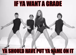 Single Ladies Meme - beyonce snl single ladies memes imgflip