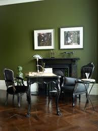 Bedroom Design Elle Decor Elle Decor Living Rooms Fionaandersenphotography Com