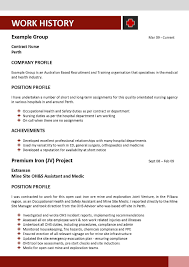 Resume Sample Janitor by Residential Cleaner Resume Get The Job Resume Writing Tips And