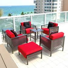 telescope patio furniture sale furniture stores in maryland