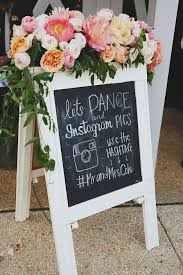 wedding wishes hashtags top tips for technology etiquette at weddings