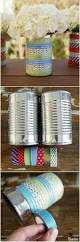 18 creative diy home decor using cans futurist architecture