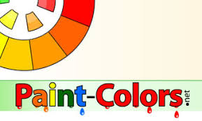 drylok manufacturers paint colors