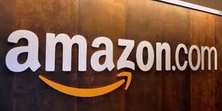 amazon black friday big bang theory what is amazon prime day business insider