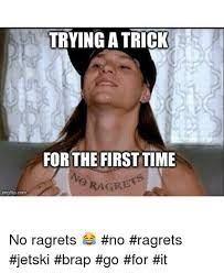 No Ragrets Meme - th id oip 9plbz2f688fmkjbkotjkyghajc