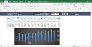 feasibility study kit for trade startups financial plan excel