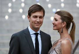 jared kushner could end up at the heart of trump white house nbc