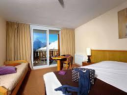 Tva Chambre Hotel - hôtel dans les alpes mercure les deux alpes 1800 accorhotels