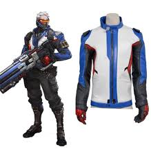 halloween jacket overwatch halloween skins polygon overwatch check out all the