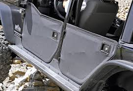 jeep wrangler unlimited half doors jeep wrangler question page 1 off road pistonheads