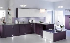 kitchen design in pakistan 2017 2018 ideas with pictures kitchen designs in pakistan for small big sizes s s home