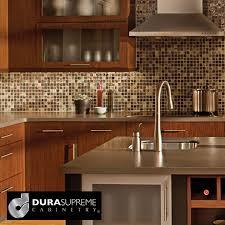 custom kitchen u0026 bathroom cabinets woodside industries