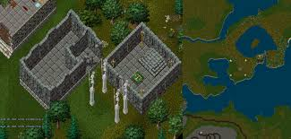 house design ultima online closest house to justice shrine ultima online forever ultima