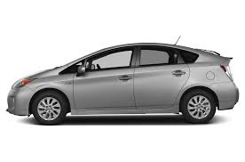 2014 toyota prius msrp 2014 toyota prius in price photos reviews features