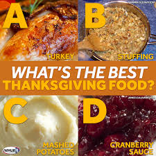 top 10 make ahead thanksgiving recipes posts on