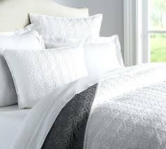 Duck Down Duvet Double All White Bed Comforter White Bed Comforters Target White Bed
