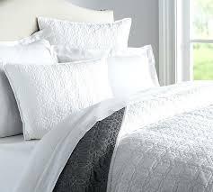 Duck Down Duvet Sale All White Bed Comforter White Bed Comforters Target White Bed