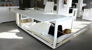 Standing Desk Treadmill Workspace Trends Stand Up Desks Treadmill Desks And Surf In