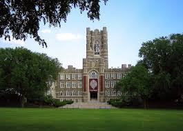 fordham alumni list one of the most expensive universities in america fordham