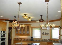 Contemporary Kitchen Lights Kitchen Contemporary Kitchen Lighting Fixtures Cool Kitchen Hommum
