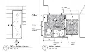 design bathroom floor plan bathroom remodel floor plans bathroom remodel roomsketcher for