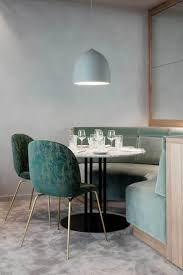 655 best gathering spaces images on pinterest restaurant design